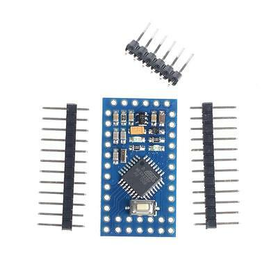 New Pro Micro ATmega32U4 5V 16MHz Replace ATmega328 Arduino Pro Mini HOT MC