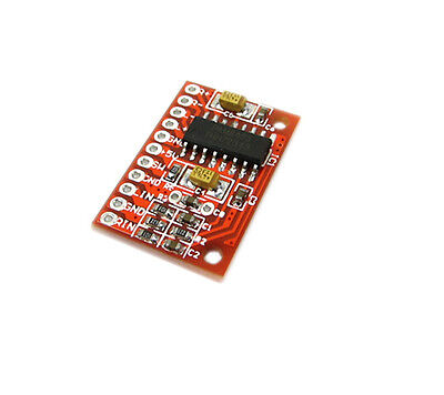 1PCS Mini Digital Power Audio Amplifier Board DC 5V 3W USB AMP Module 5V USB