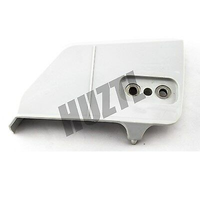 Bar Side Sprocket Cover For STIHL 017 018 021 023 025 MS180 MS230 #1123 640 1705