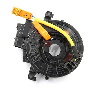 Toyota Hilux 2005-2009 05 06 07 08 09 Spiral Cable Clock Spring 84306-0K020 AU