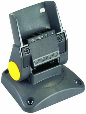 Humminbird Quick Disconnect Mount 740077-1 MS M MD