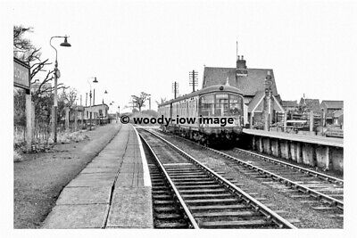 pt7937 flitwick railway station bedfordshire. Black Bedroom Furniture Sets. Home Design Ideas