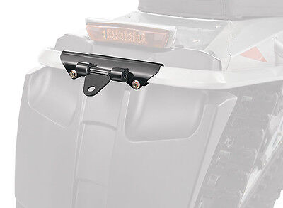 Arctic Cat Snowmobile Touring Tow Hitch F M XF 800 1100 Turbo HCR HC 5639-725