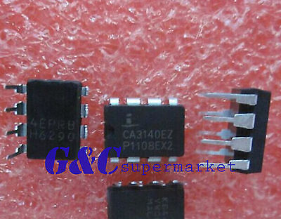 10PCS OPA1664AIDR TI IC OPAMP AUDIO 22MHZ RRO 14SOIC NEW GOOD QUALITY R11