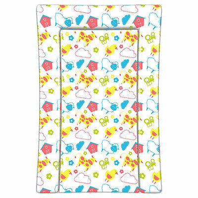 Linens Limited Farm Yard Changing Mat