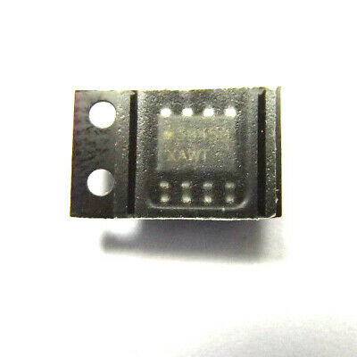 UC3845BD1 Marked 3845B  Texas Current Mode PWM Controller 1A 8-Pin SOIC UC3845
