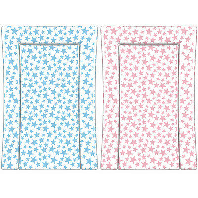 Linens Limited Stars Changing Mat