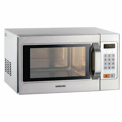 Samsung CM1089 1100w Commercial Microwave Oven - £ 319.99