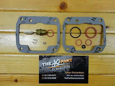 Air Intake Amp Fuel Systems Snowmobile Parts Parts