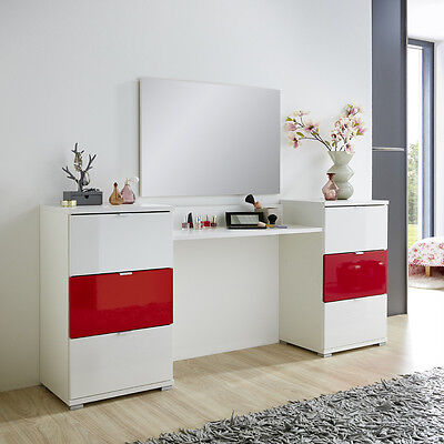 ikea highboard montana raum und m beldesign inspiration. Black Bedroom Furniture Sets. Home Design Ideas