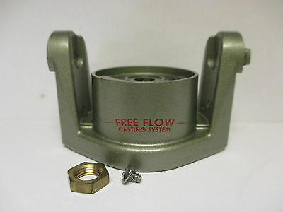 Fin Nor Spinning Reel Part 303 Fin-ITE Spool Shaft