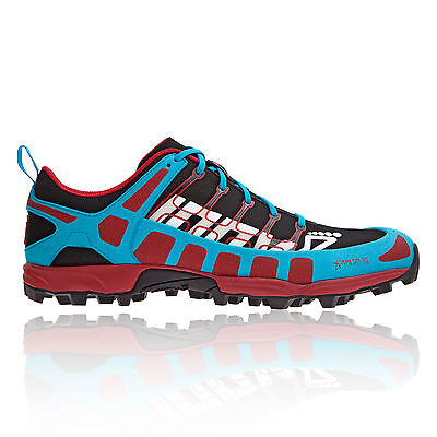 Inov8 X-Talon 212 Off Road Mens Running Trail Sports Shoes Trainers Pumps