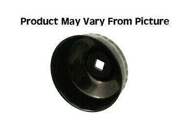 Cta Volvo Oil Filter Wrench 86Mm/16 Flu A261