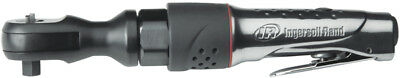 Ingersoll Rand SPECIAL 3/8DR RATCHET HD 107XPA