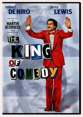 The-King-Of-Comedy-New-Dvd.jpg