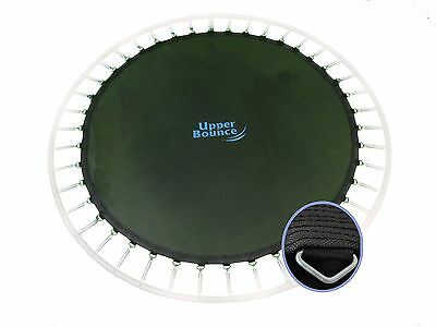 Trampoline Replacement Mat FITS for: Jumpking 10ft Premium Trampoline