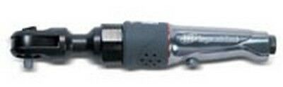 Ingersoll Rand SPECIAL 3/8DR RATCHET H.DUTY 109XPA
