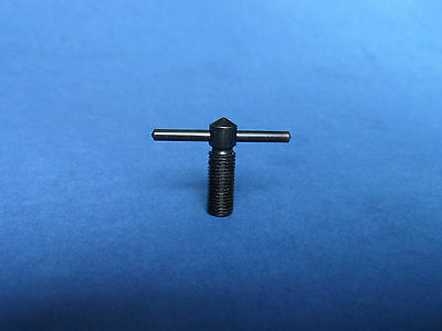 SUPER TIGRE DIESEL COMPRESSION SCREW / G20-15 etc - Reproduction