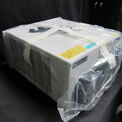"THERMAL EXCHANGE CR6 19"" Rack mount Refrigerated Circulation Chiller NIM/CR6U7"