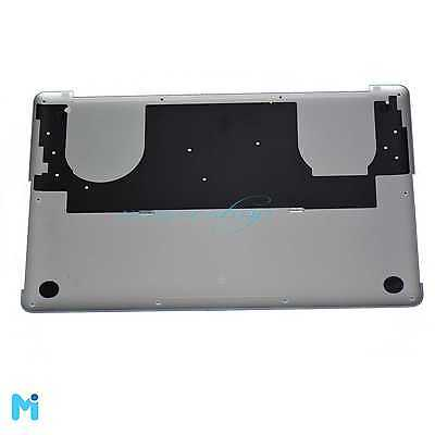"""Macbook Pro Retina 15"""" A1398 Mid 2012 , early 2013 Bottom Case Base Cover"""