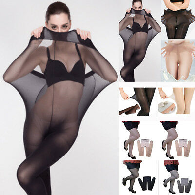 Upgraded Plus-size Stockings Socks Women Magical High Elastic Tights Pantyhose