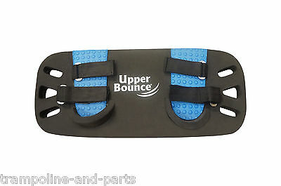 Upper Bounce - Trampoline Bounce Board for a Great Jumping Experience