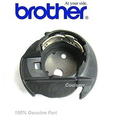 BROTHER GENUINE BOBBIN CASE INNER ROTARY HOOK PS53,PS55,57,XL6600,6060 Star 230E