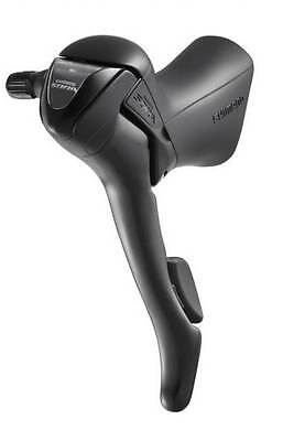 Shimano SORA Left Hand STi for Triple 9 Speed Road Bike Gear Shifter