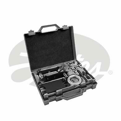 Gates Gat4600 Timing Tool Kit