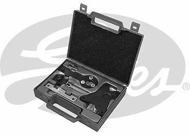 Gates Gat4950 Timing Tool Kit