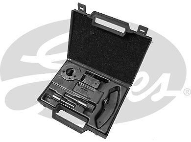 Gates Gat4850 Timing Tool Kit