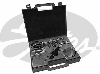Gates Gat4825 Timing Tool Kit