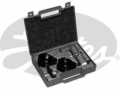 Gates Gat4520A Timing Tool Kit