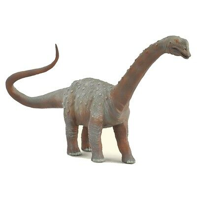 1:20 PARALITITAN DINOSAUR MODEL EDUCATIONAL TOY by COLLECTA DETAILED BRAND NEW