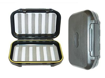 wasserdichte Fliegenbox waterproof fly boxes CF series