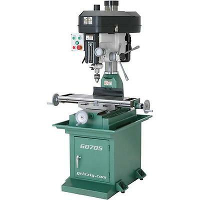 Bridgeport Milling Mill Parts And Use Manual Cd