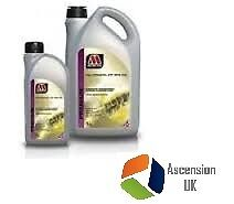 Millers Millermatic Atf Sp Iii 3 Automatic Transmission Fluid Oil 5 Litre 6213Gg