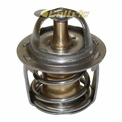 THERMOSTAT Fits POALRIS 7052352 7052308