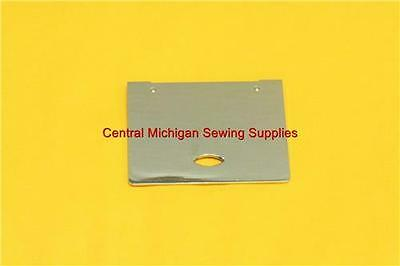 Singer Sewing Machine Model 201, 201K,  201-2 Bobbin Cover Slide Plate  45358