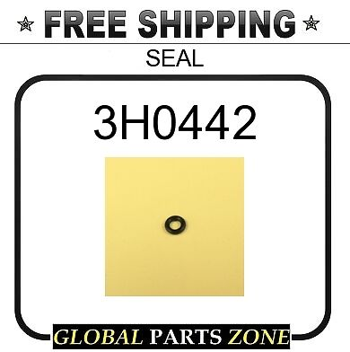 2M1086 PLATE AS-PRESSURE 1M8875 2268023 7H1470 7H1469 FOR !!!FREE SHIPPING!
