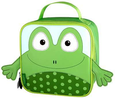 Thermos Forest Friends Frog Lunch Bag/Box
