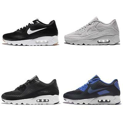 Nike Air Max 90 Ultra Essential / BR / CH / Moire NSW Mens Running Shoes Pick 1