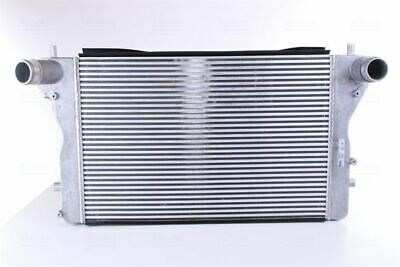 Nissens 96420 Intercooler fit AUDI A3 2.0 TFSI   03-