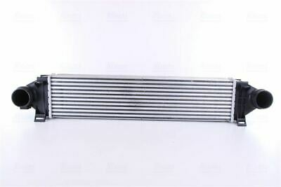 Nissens 96561 Intercooler fit for D MONDEO 1.6-2.5 TURBO 07-