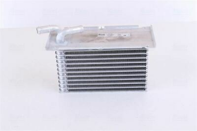 Nissens 96470 Intercooler VW-JETTA 1.2 TSI  09-