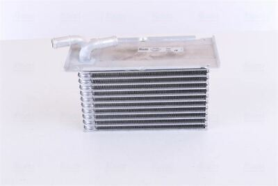 Nissens 96470 Intercooler fit VW-JETTA 1.2 TSI  09-