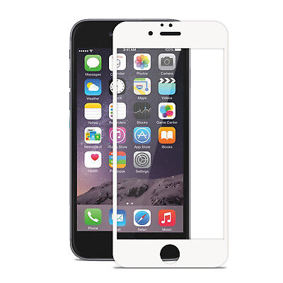 For iPhone 6 6S 7 8 Plus Screen Protector Protective Tempered Glass Film