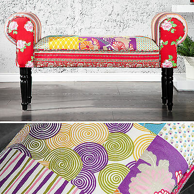 Best Bunte Hocker Designs Streichen Technik Images - Home Design ...