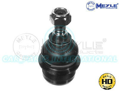 Meyle Heavy Duty Front Lower Left or Right Ball Joint Balljoint 016 010 0002/HD