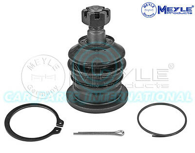Meyle Front Upper Left or Right Ball Joint Balljoint Part Number: 30-16 010 0021